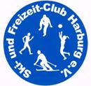 Ski und Freizeitclub Harburg